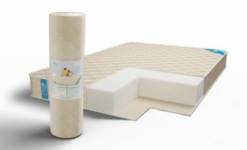 Comfort Line Eco Roll Plus